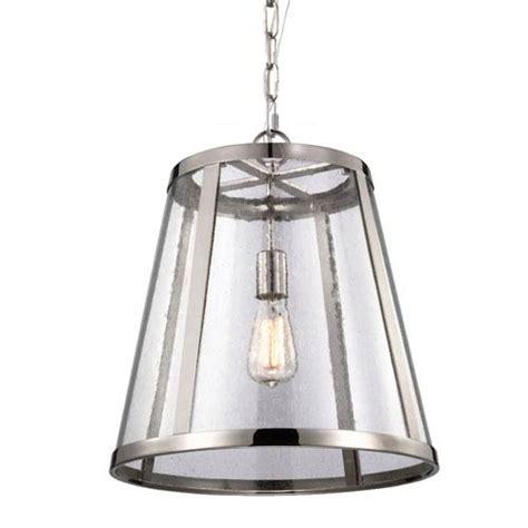 drum pendant lighting drum shade pendant lights bellacor