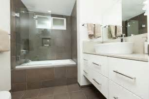 ideas for bathroom vanities and cabinets four strong and floating vanities one week bath