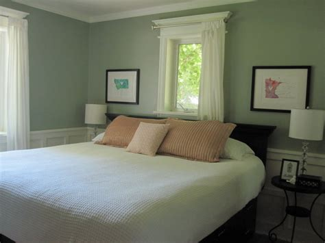 Beautiful Plans Master Bedroom Paint Color Ideas For Hall