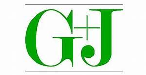 Gruner Und Jahr Abo : gruner jahr turi2 ~ Buech-reservation.com Haus und Dekorationen