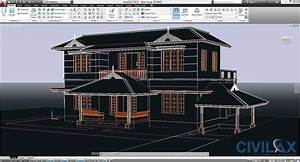 Autocad 2016 Ultimate Guide To 3d  2d Design