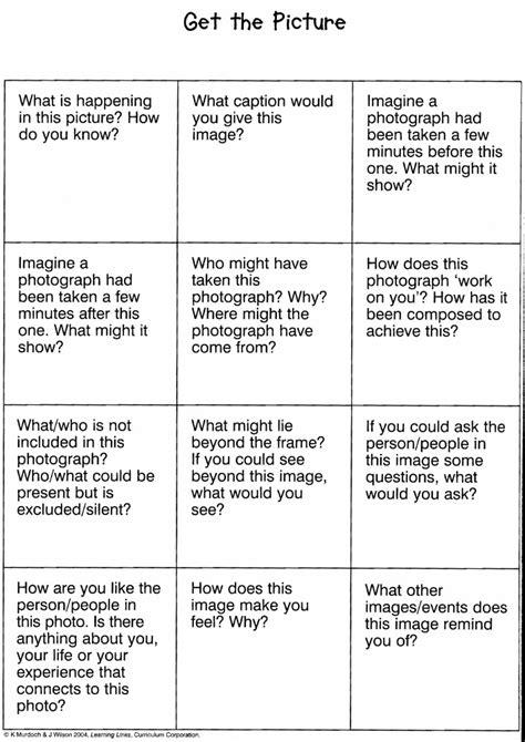 creativity 2 0 some assessment activities