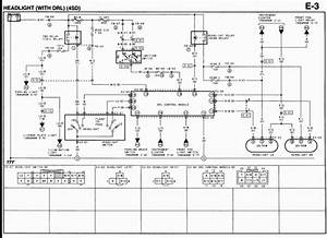 Diagram Mazda 6 Radio Wiring Diagram Full Version Hd Quality Wiring Diagram Cloudiagramft Dsimola It