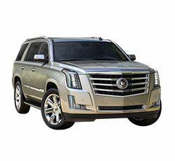 2017 2018 cadillac escalade prices msrp invoice With cadillac invoice pricing