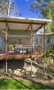 semi arid tropical house design simple modern - Google ...
