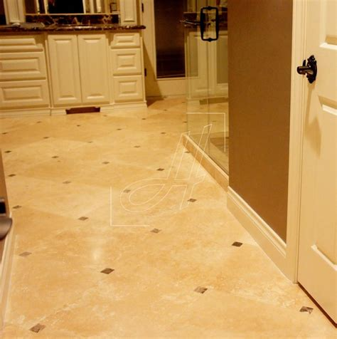 travertine bathroom tile ideas travertine floors pictures and ideas travertine floors in