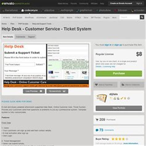 service desk ticketing system support ticket system pearltrees