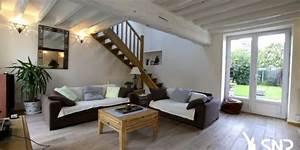 Renover Une Maison : renovation maison laval investir pour l avenir de votre ~ Nature-et-papiers.com Idées de Décoration