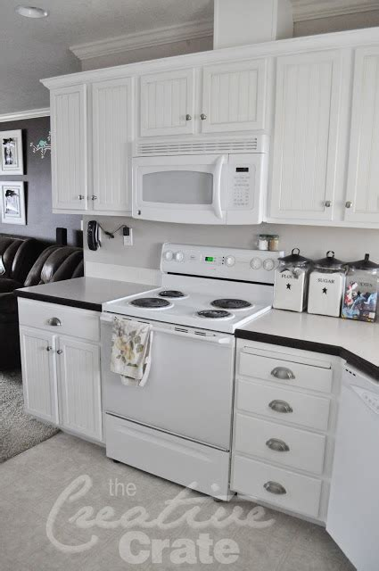 adding beadboard to kitchen cabinets 10 gorgeous beadboard projects and designs page 11 of 11 7402