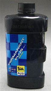 Af1 Racing   Aprilia Parts And Accessories  Agip Coolant