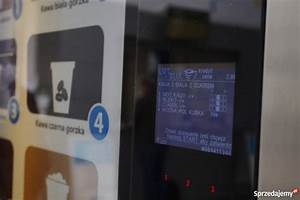 Automat Do Kawy : automat do kawy promocja spengler na kaw mielon pozna ~ Markanthonyermac.com Haus und Dekorationen