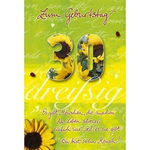glã ckwã nsche zum 50 hochzeitstag grusskarten 30 geburtstag in geschenke blumen kaufen sie zum günstigsten preis ein mit shopwahl de