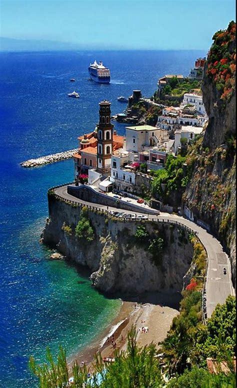 Best 25 Capri Italy Ideas On Pinterest Capri Capri
