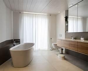 Estrich Im Bad : estrich 60 badezimmer falk estrich ~ Markanthonyermac.com Haus und Dekorationen