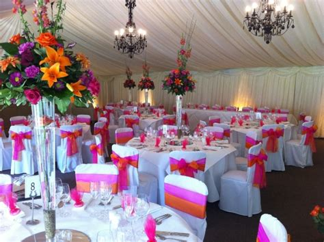 Wedding Venues Decoration : 75 Summer Wedding Ideas For A Memorable Ceremony