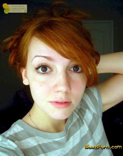 Young teen hotties   ShesFreaky