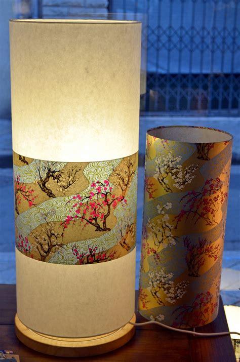 le papier japonais a poser 28 images les les akari de isamu noguchi design et tradition le