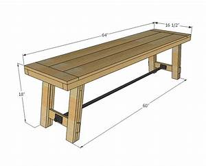 117 best picnic tables images on Pinterest Wood projects