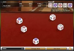 Mögliche Kombinationen Berechnen : das 888 casino verbindet poker und wuerfeln online slots ~ Themetempest.com Abrechnung