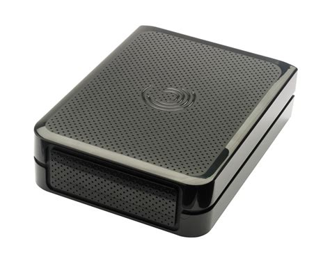 Seagate Freeagent Goflex Desk 2tb by Seagate Freeagent Goflex Desk 2tb Review Expert Reviews
