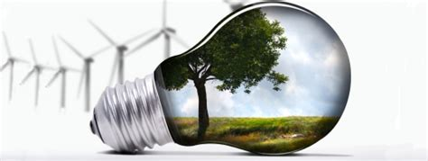 carbon management energy  water sustainability