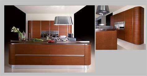cuisine americaine de luxe cuisine ronde 13 photo de cuisine moderne design