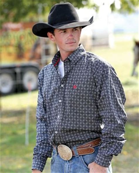 223 Best Images About Cowboy,country Boy Style On Pinterest