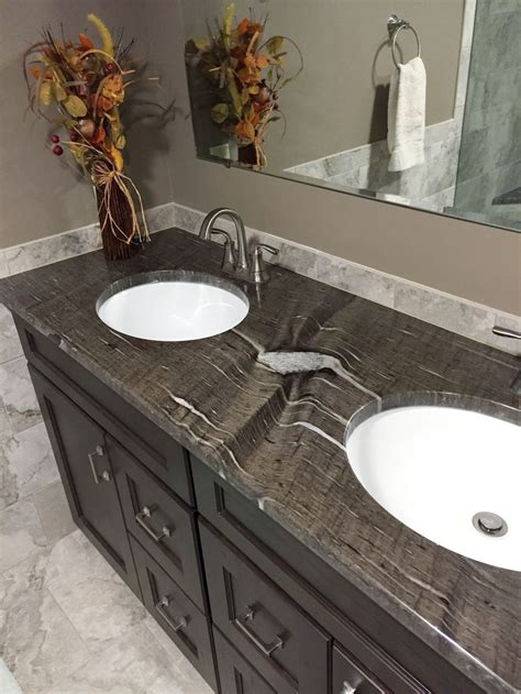 brown cygnus bathroomjpeg