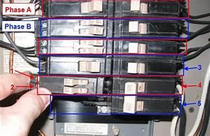 Pool  Aquarite Chlorinator Electrical Problem