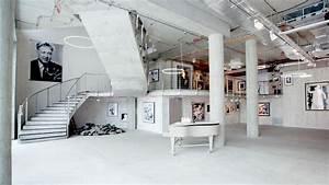 Design Hotels Berlin : the nhow hotel in berlin yatzer ~ A.2002-acura-tl-radio.info Haus und Dekorationen