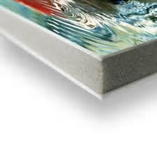 Alu Dibond Oder Acrylglas : kaschierung auf alu dibond acryl oder echtglas pure ~ Orissabook.com Haus und Dekorationen