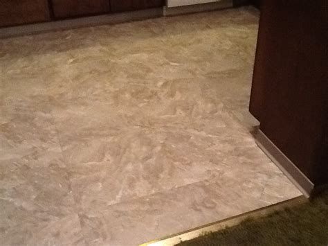 No Grout Luxury Vinyl Tile by Armstrong Flooring Grout 28 Images Mesa Beige