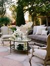 beautiful-and-modern-outdoor-furniture-garden-ideas outdoor living patio furniture