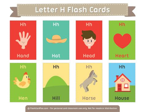 Pin By Muse Printables On Flash Cards At Flashcardfox.com