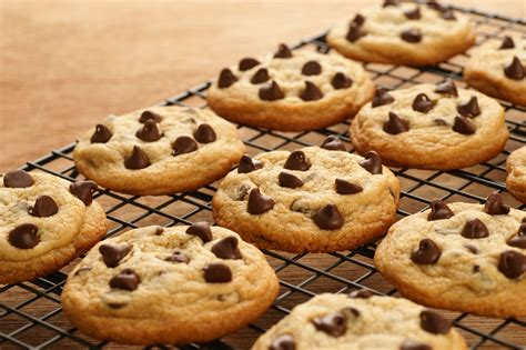 cuisine of california cookie troubleshooting guide