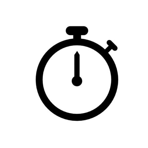 bureau des licences chronomètre télécharger icons gratuitement