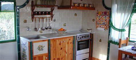 azulejos de cocina artesanales xavier claur galeria
