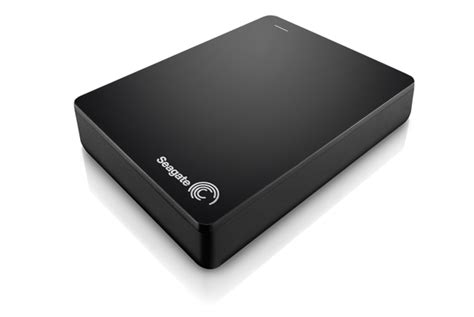 seagate backup  fast review pcworld
