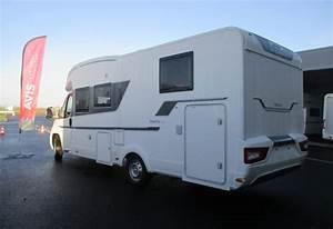 Axess Automobile : adria matrix axess 670 sc neuf porteur citroen jumper blue hdi 2 0l 130ch camping car vendre ~ Gottalentnigeria.com Avis de Voitures