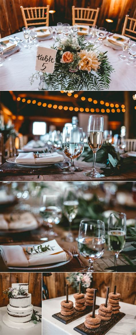 zingermans cornman farms intimate wedding ann arbor