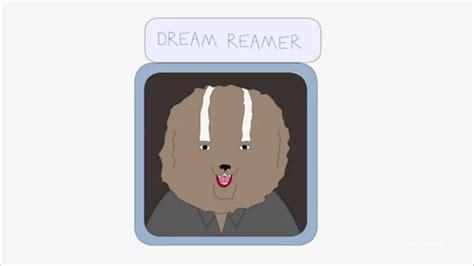 dream reamer character china il wiki fandom powered