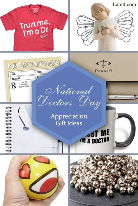 doctor appreciation gift ideas   gifts