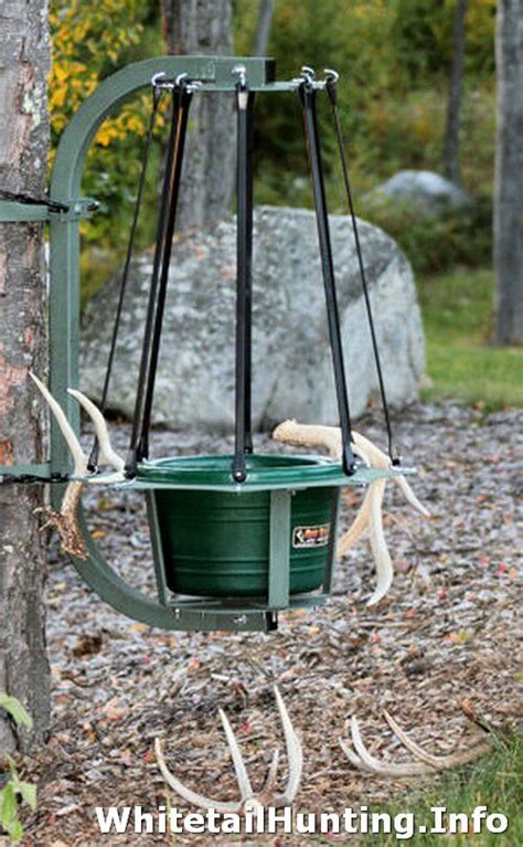 17 best images about antler traps on