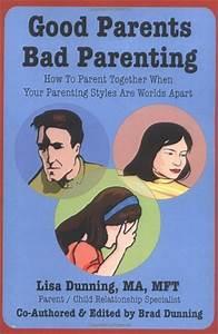 Raising Multicu... Crappy Parenting Quotes