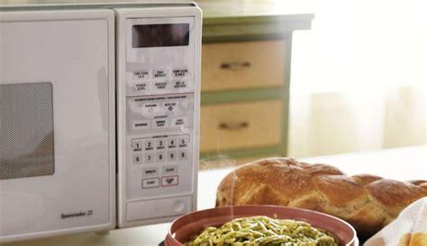cuisine au micro onde recettes de cuisine au micro ondes l 39 express styles
