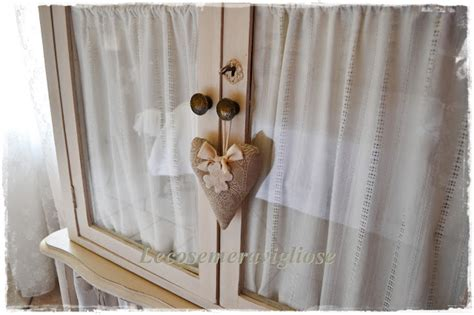 Möbel Shabby Chic Weiß by Lecosemeravigliose Shabby E Country Chic Passions Shabby