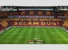 Galatasaray Fans 2 24052015 Goalcom