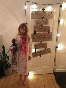 Halloween Deko Tipps : halloween party tipps f r kost me deko essen katha ~ Markanthonyermac.com Haus und Dekorationen