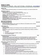 Skill Based Resume Sample Database Administrator Database Administrator CV Sample Maintenance Of The Databases Dba Resume Resume Format Download Pdf Model Of Database Administrator Cover Letter