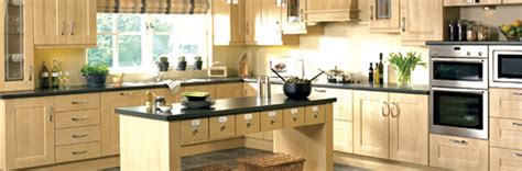 Classic Kitchens Cardiff From Mcleod Kitchens Cardiff